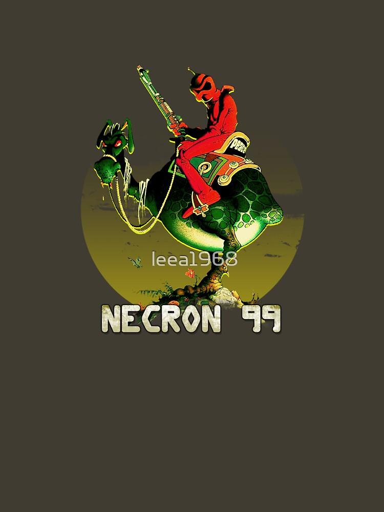 Necron 99 | Unisex T-Shirt