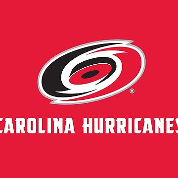 Carolina Hurricanes by niarachdiani