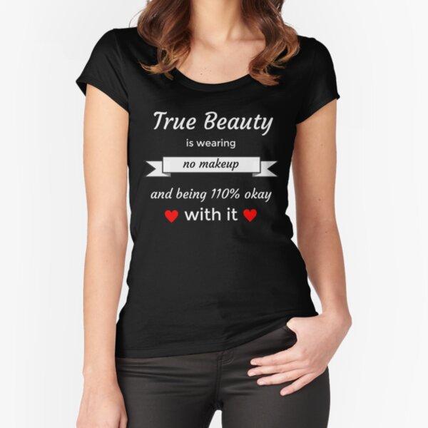 Short Sleeve Shirts LookPink Tattoo Artist Warning Tee Shirt