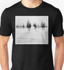 Sereen snowland T-Shirt