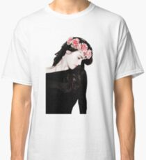 Katie McGrath  Classic T-Shirt