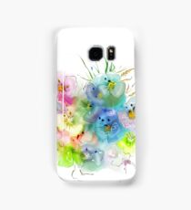 bunch Samsung Galaxy Case/Skin
