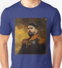 Don Diego Costa - London Unisex T-Shirt