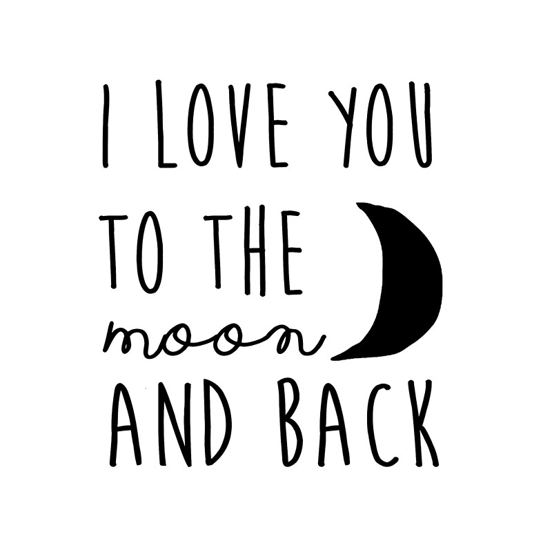 i love you the moon and back pictures free download. Black Bedroom Furniture Sets. Home Design Ideas