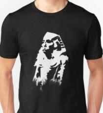 Pharoh T-Shirt