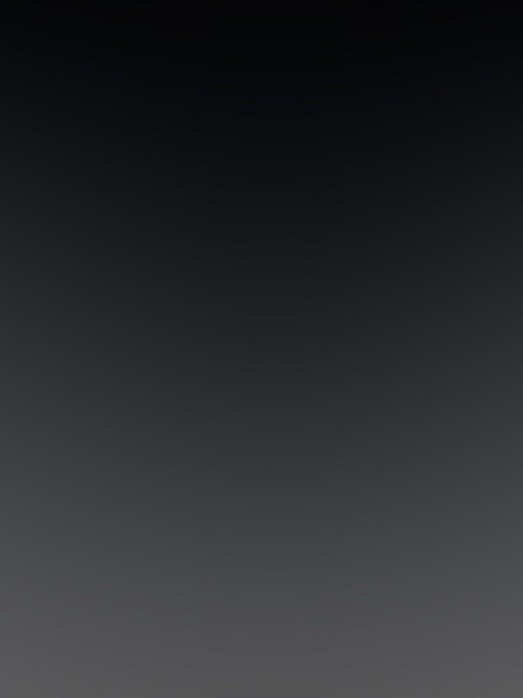 black grey gradient by ohaniki
