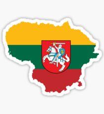 Resultado de imagem para lietuva flag