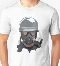 Policia T-Shirt