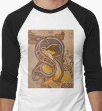 Serpentine T-Shirt