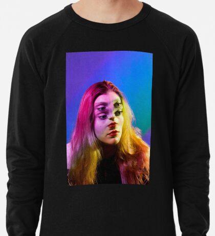 Bokrug Lightweight Sweatshirt