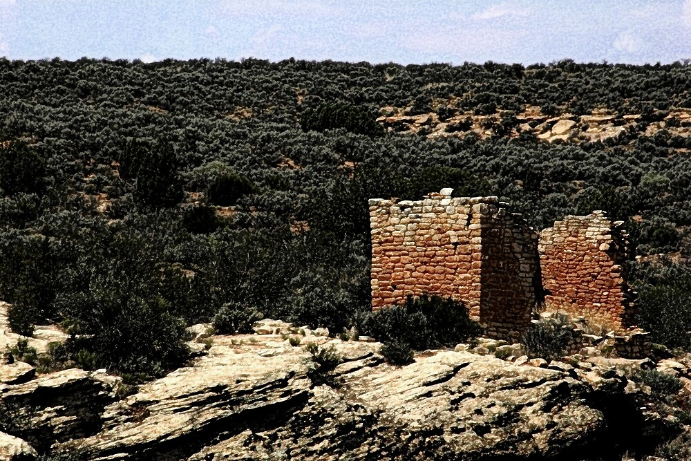 Hovenweep 10 by gpuronen