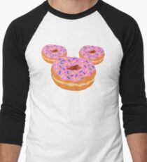 Mouse Donut T-Shirt