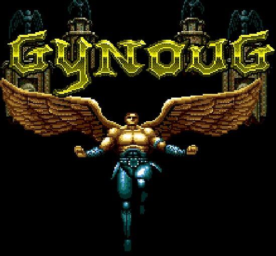 gynoug