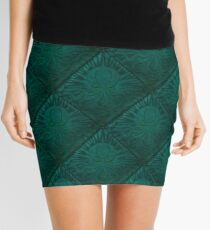 The Call of Cthulhu - H. P. Lovecraft Mini Skirt