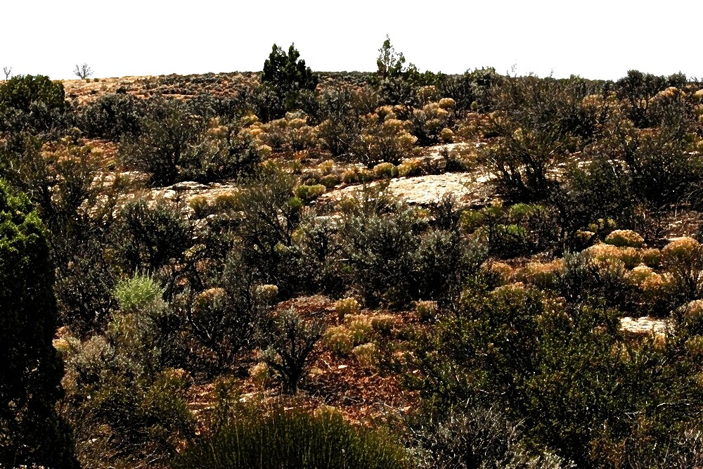 Hovenweep 31 by gpuronen