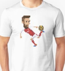 Scorpion Kick II T-Shirt