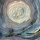 Spiral Pool by Amy Honchell