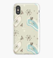 Atomic Tab iPhone Case/Skin