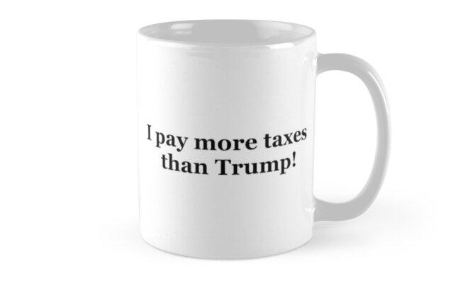 I'm so rich... Mug by egngshirts