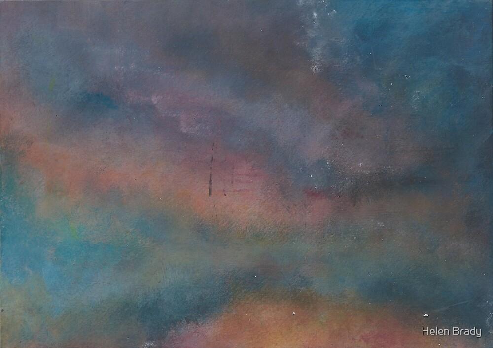 6AM by Helen Brady