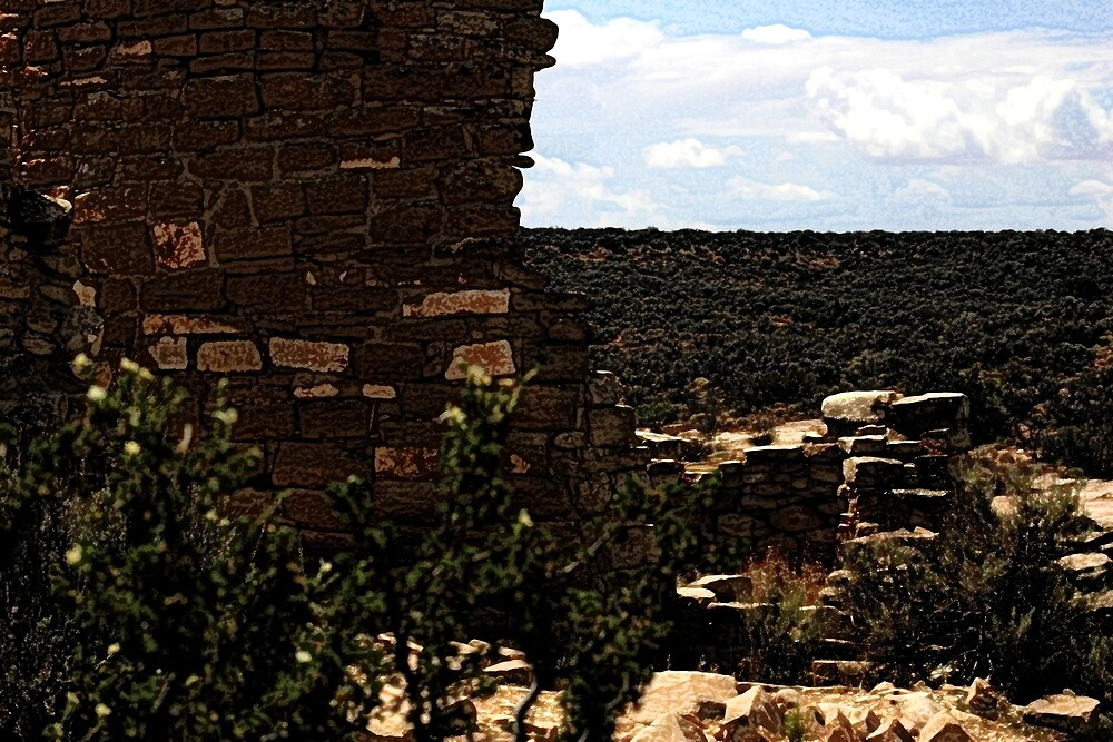 Hovenweep 41 by gpuronen