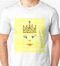 My little princess T-Shirt