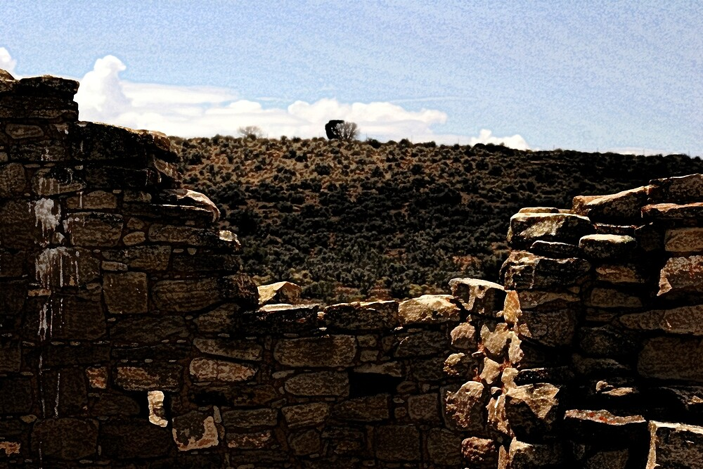 Hovenweep 52 by gpuronen