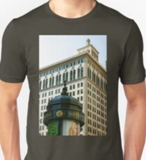 For the Love of San Francisco T-Shirt