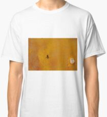 wasp honey Classic T-Shirt