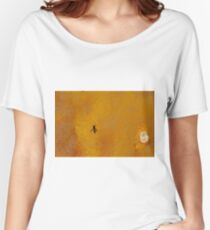 wasp honey Women's Relaxed Fit T-Shirt