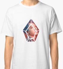 PENTAGON - Yuto Classic T-Shirt