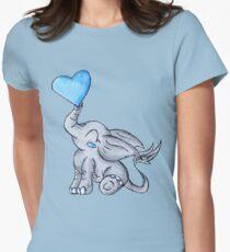 Heart for Baby (Boy) T-Shirt