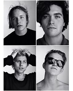SWMRS by MJDesigns