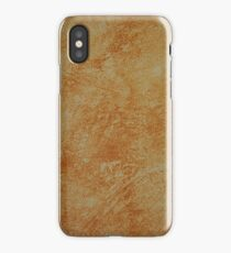 background iPhone Case/Skin