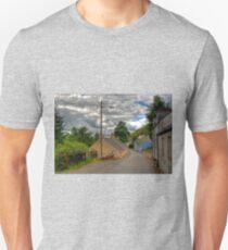 Church Street Unisex T-Shirt