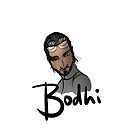 Bodhi Rook by caitlin2006