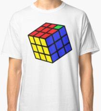 Unsolvable Problem Classic T-Shirt