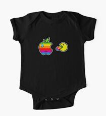 Yummy Apple Kids Clothes