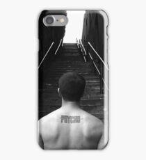 Dream iPhone Case/Skin