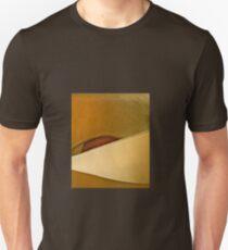 Alberta Gallery of Art Abstract T-Shirt