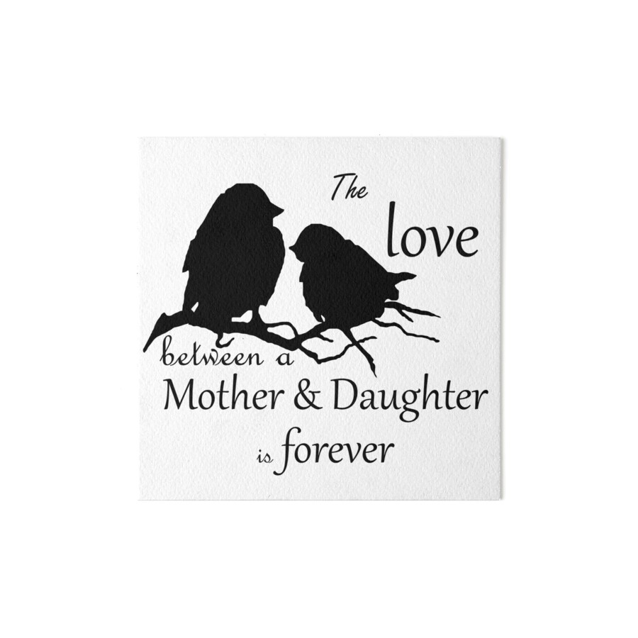 Mother daughter cute quotes-3808