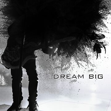 Dream Big  - Guitarist on Stage Medley by mamancini