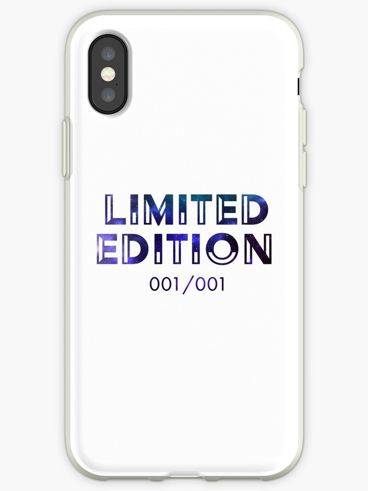 Limited Edition Galaxy by Dweeb & Co.  Creations