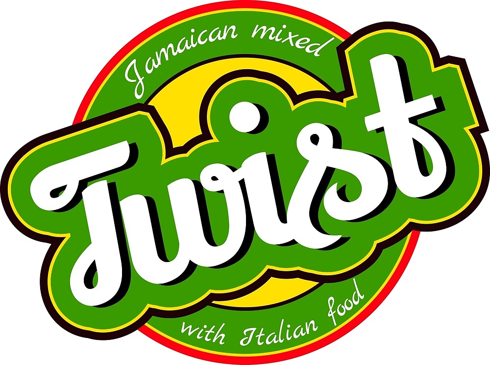 Twist  by 636CateringandFT 636CateringandFoodTruck