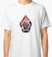 PENTAGON - Kino Classic T-Shirt