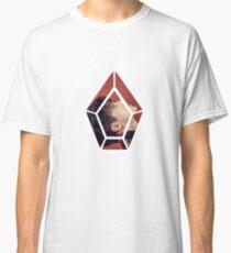 PENTAGON - Jinho Classic T-Shirt