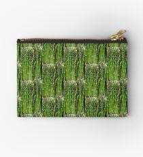 Asparagus Studio Pouch