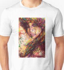 Russian braid T-Shirt