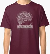 LACUNA Inc. - Eternal Sunshine Classic T-Shirt