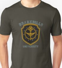 Brakebills University T-Shirt